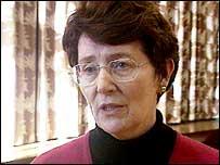 Anne Tanney