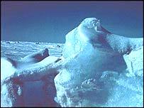 Iceberg   Noaa