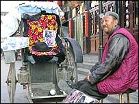 Li Huaming