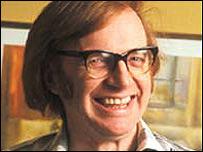 Dennis Potter