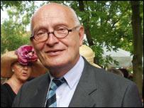 Dr Schmalstieg