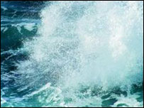 More incentives should be given for tidal power