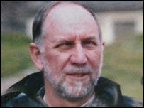 Peter Solheim