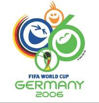 _40340889_worldcuplogo203