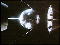 Sputnik 1