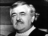 James M Doohan