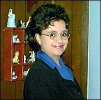 Laura Stietz