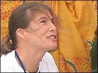 Sacha Westerbeek