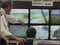Silverstone Control