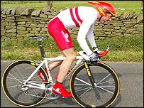 Stuart Dangerfield