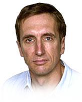 Adam Mynott