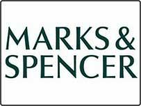 Marks & Spencer  Layoffs