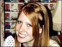 Alison Linforth