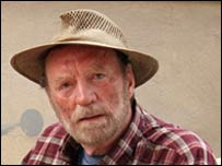 pat roach indiana jones