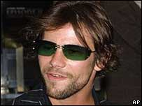 Jay Kay was ordered to appear in court for sentencing