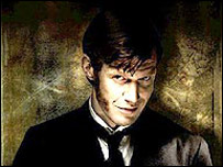 Jason Flemyng in The League of Extraordinary Gentlemen