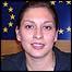 Livia Yaroka, Hungary