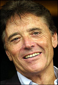 Sacha Distel Stock Photos & Sacha Distel Stock Images - Alamy