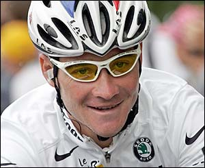 France's Thomas Voeckler