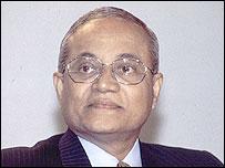 Maumoon Abdul Gayoom