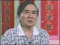 Huang Jiang-nan