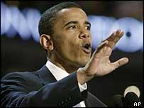 هل تعرف عن أوباما أى شىء _40434323_obama203_2bodyap