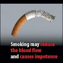 _40444857_smokeiimp203.jpg