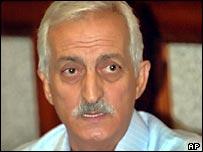 Tahseen ali Hassan