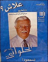 محمد علي الحلواني