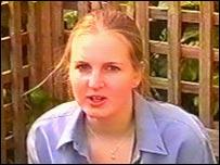 Isobel Norris