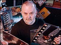 John Peel