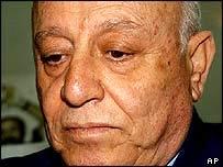 Ahmed Korei