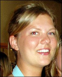 Natalie Skilbeck