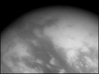 (Image: NASA, JPL, Space Science Institute)