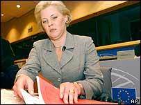 Ingrida Udre