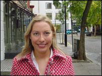 Annelie Oliver