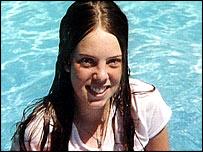 Emily Webster