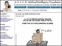 AliceBot