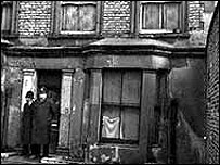 10, Rillington Place