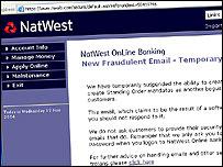 NatWest warning (webgrab)