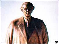 Enver Hoxh