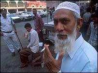 التدخين قتل 5 ملايين شخص