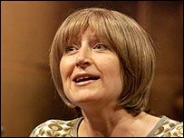 Linda Smith - _40557297_linda_smith_bbc_203