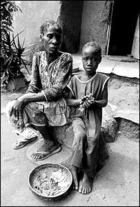 Image of Mavis and Margaret by Don McCullin