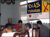 SIDA-Brasil
