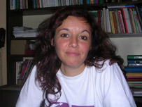 Patricia P�rez