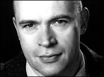 Professor Norbert Finzsch (copyright University of Cologne)
