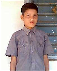 Jitesh Singh