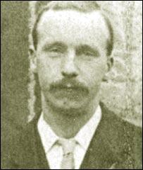 Abraham Bland