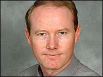 Toby Grosvenor